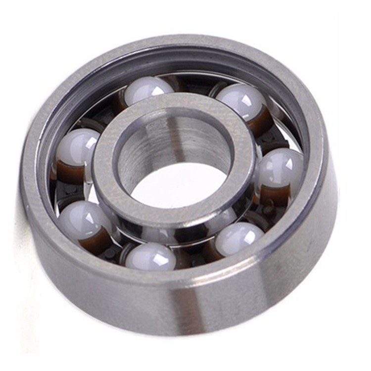 6213 6213zz 6213 2RS Z1V1 Z2V2 Z3V3 Deep Groove Ball Bearing Bearing Factory