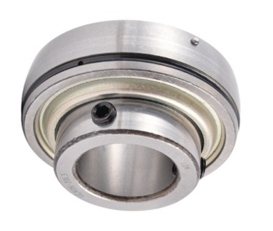 Hot Sale High precision standard axial deep groove ball bearing 6308 6802
