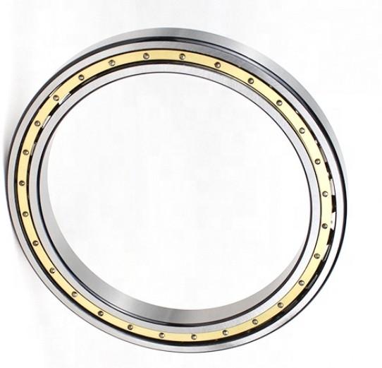 Si3n4 Zro2 608 627 6200 6201 6202 6205 6805 6806 6901 6902 Hybrid Full Ceramic Ball Bearing