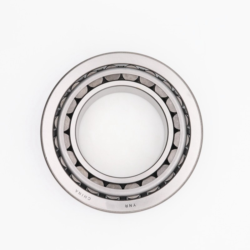Motorcycle Parts SKF Koyo 6204 Zz/2RS Deep Groove Ball Bearing