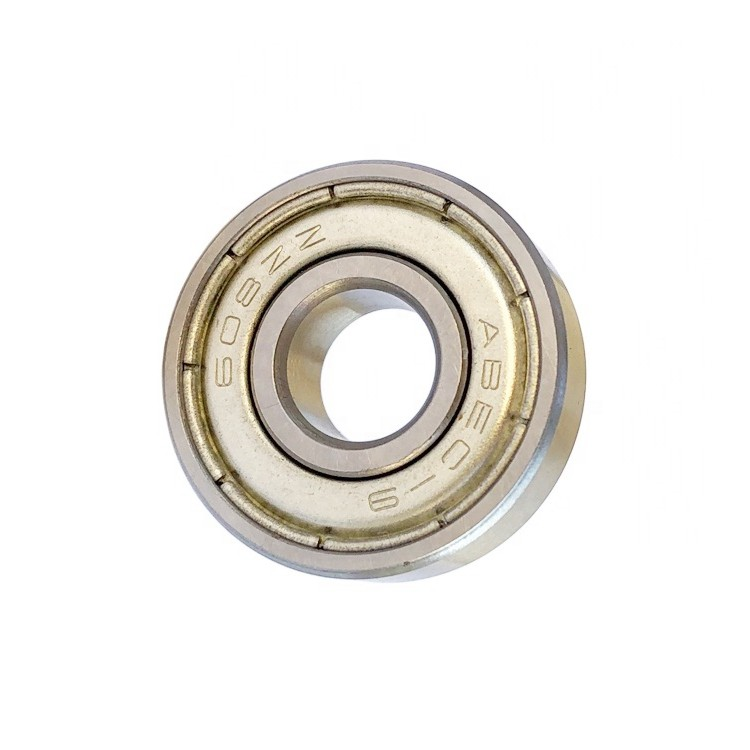 Joint Bearing GE15E GE Spherical Rod End Ball Joint Bearing GE17E