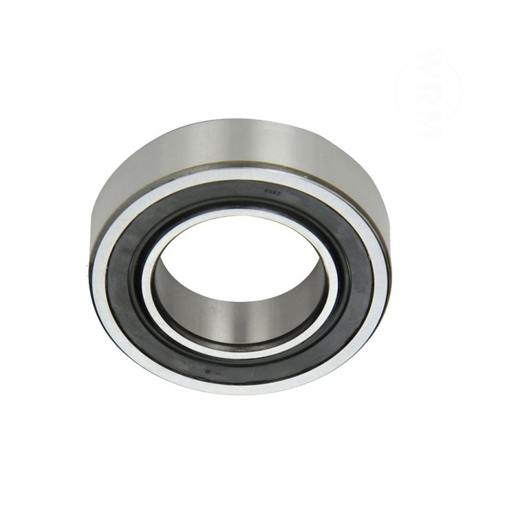 LM814810 Bearing Tapered roller bearing LM814810-30000 Bearing