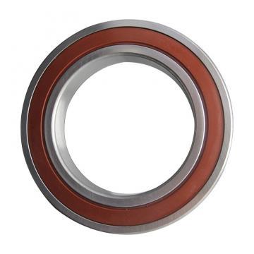 Sliding Diameter 32mm 608z Bearing Nylon Window Roller Wheel