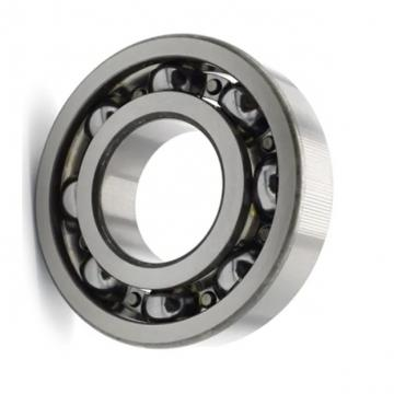6201 2RS Zz Deep Groove Ball Bearing Gold Supplier Made in China