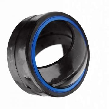Stepper Servo Motor Deep Groove Ball Bearing (6201 2RS ZZ)