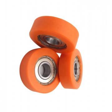 Hbis Hbxg Shehwa SD7 Dozer Torque Converter Bearing 1b44043 (6213)