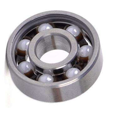 Japan NACHI Bearing 6213-RS/2RS/Zz Deep Groove Ball Bearing 6213