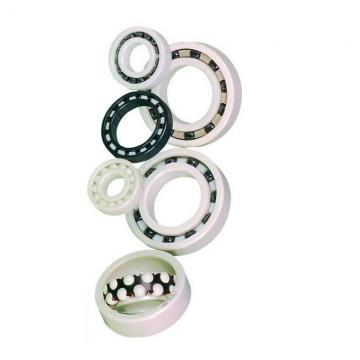 Electric Motor deep groove ball bearing 6213 Z C3