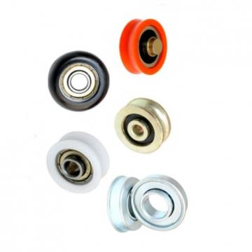 Precision p6 6805rs 6805 2rs bicycle ceramic bearings