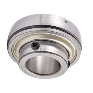 Low Noise High Precision Deep Groove Ball Bearing 6809 Rs 2rs 45x58x7mm Thin Section Ball Bearings For Electric Machinery