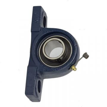 Koyo Auto Spare Part 6309-2RS/C3 6310-2RS/C3 Ball Bearing 6311-2RS/C3 6312-2RS/C3 for Internal-Combustion Engine