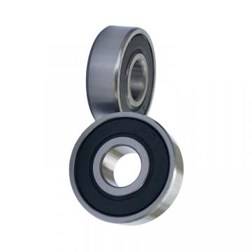 Deep Groove Bearing 15X37X12 6004 6302 6307 6312 6300 6203 2RS Axis Motor Bearing