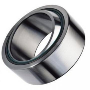 Cixi Kent Bearing Factory High Precision P6/P5 C3/C4 Roller Deep Groove Ball Bearing (6201)
