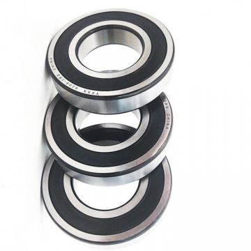 High Quality 6201-2RS C3 Converyor Roller Bearing