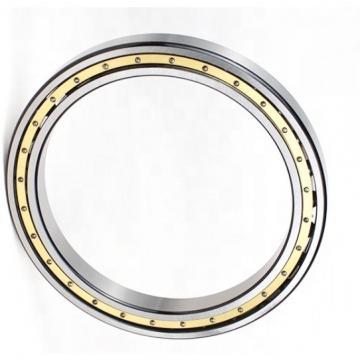 High Quality Hybrid Ceramic Bearing 6806 2RS