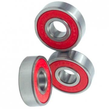 High Quality 21310 EK Spherical Roller Bearings 50*110*27mm, Durable and High Load Carrying.