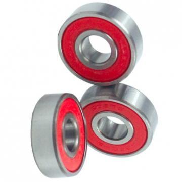 SKF 22213 spherical roller bearing 22213 EK CC/W33 SKF bearing 22213 E