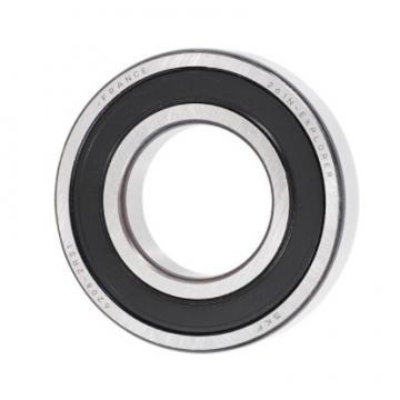 China factory spherical roller bearing 22216 22217 22218 22215