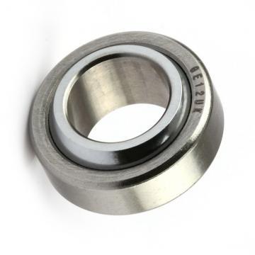 Auto bearing 6004 ZZ, 6006 kdyd bearing 6006 NTN bearings