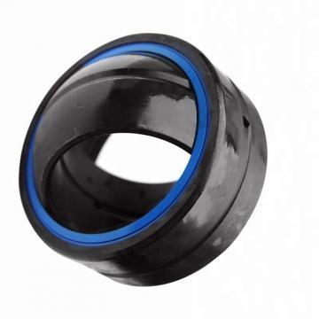 Bearing Original NTN Deep Groove Ball Bearing Auto Motor Ball Bearing (6000-2RS 6001-2RS 6002-2RS 6003-2RS 6004-2RS 6005-2RS)