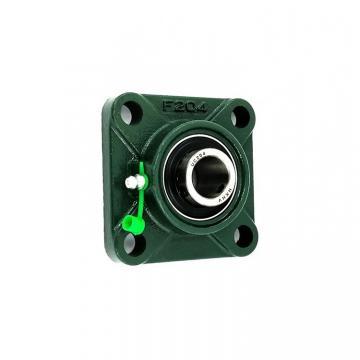 SHT85 / SHT75 / SHT71 temperature and humidity sensor digital probe module chip