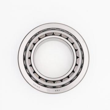 Auto / Agricultural Machinery Timken, SKF NSK, NTN Koyo NACHI Bearing Ball Bearing 6002 6004 6202 6204 Zz 2RS C3