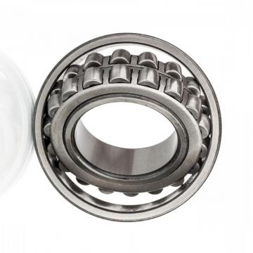 Wheel Bearing Deep Groove Ball Bearing 6212, 6213, 6214, 6215 2RS with Zv1, Zv2 and Zv3 Vibration Level