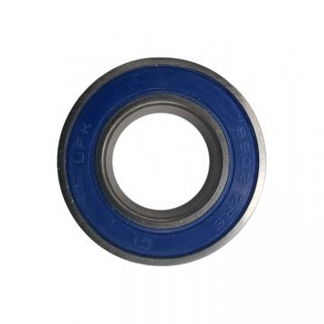 Crusher Bearing Made in Bugao/Kent China Bearing Factory High Quality Good Price Zz RS Rz 6211 6212 6213 6214 6215 6216