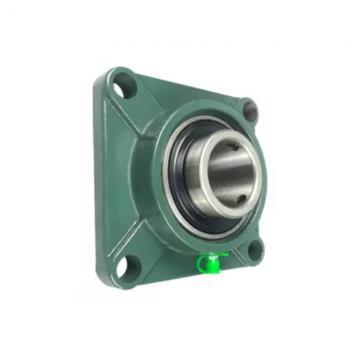 Rod end bearing GE 4