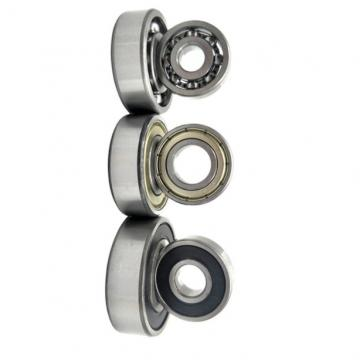Fine quality bearing spherical roller bearing With Crack GE..ES