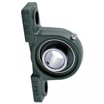 1.5kw 24000rpm,220v380v Spindle motor Best price
