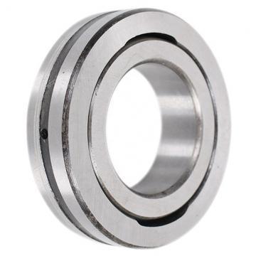 original Radial insert ball bearings RAE20-NPP-FA106