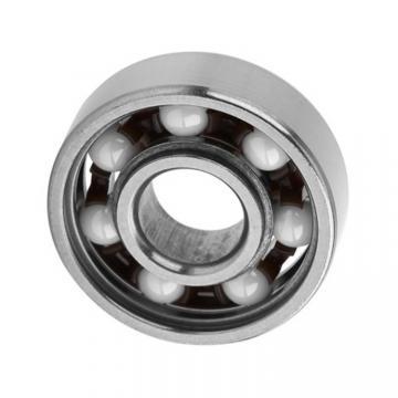 1.5kw spindle air cool Engraving motor Spindle air cooling ER20 1.5kw 400Hz 24000rpm spindle motor for engraving