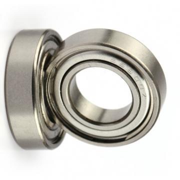 China factory deep groove ball bearing 6306 6306ZZ 6306-2RS
