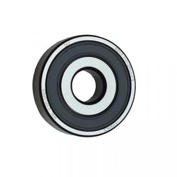 deep v groove ball bearing 6301 6301-2RS 6301-ZZ