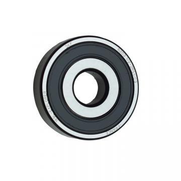 High speed Deep Groove Ball Bearing 6305 2rs 6305 2z 6305zz 6305 lu size 25x62x17 mm 6305 bearings 6305