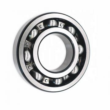 hybrid full ceramic deep groove ball skate bearing 606