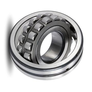 Single Row Cylindrial Roller Bearings