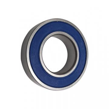 Automation Equipment Cylindrical Roller Bearing