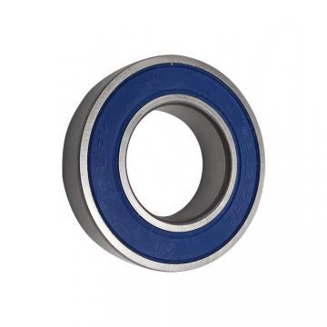 Cylindrical Roller Bearing Nu328 32328 N328 Nf328 Nj328 Nup328