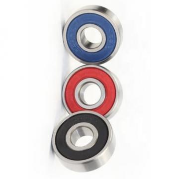 Nu320ecm, Nu320em Cylindrical Roller Bearing Nu320e Nu220 Nu305