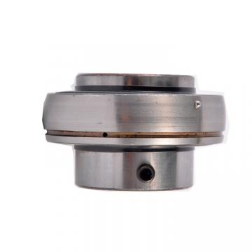 High quality bearings inch tapetr roller bearing price LM814849 LM814810