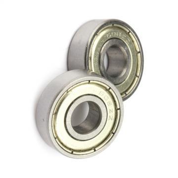 Tapered Roller Bearing KLM814849-LM814810 KLM814849 LM814810