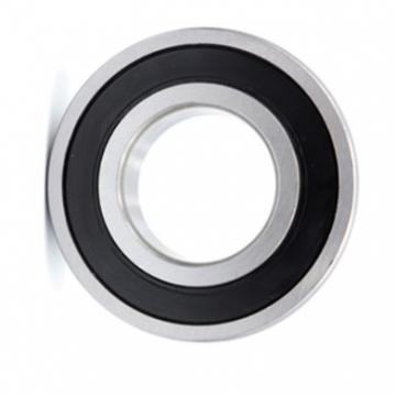 Bearing Distributor Long Life Bearing 6312 M/C3/C4/2RS1/2z Deep Groove Ball Bearing