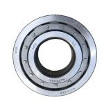 High Quality 6200 6201 6202 6203 6204 6205 6206 6207 6208 C3 Z Zz DDU Deep Groove Ball Bearing