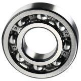 ZHD-110 4.5kw 30000rpm BT30 high speed atc spindle motor