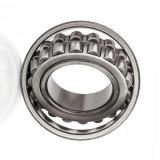 Spherical Roller Bearing 6212 RS, Spherical Roller Bearing 23024ca2CS, Spherical Roller Bearing 23024ca-2CS