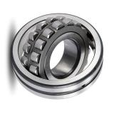 High Quality Cylindrical Roller Bearing Nj211