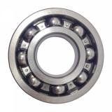 LM814810-30000 Tapered roller bearing LM814810-30000 LM814810 Bearing