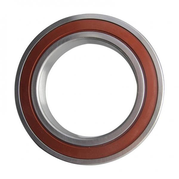 Car Accessories Wheel Bike Auto Motorcycle Spare Parts 6200 6201 6202 6203 6204 6205 6206 6207 6208 6209 6210 6211 6212 2RS/RS/Zz/2z C3 Deep Groove Ball Bearing #1 image